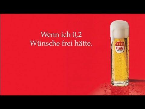 Früh Kölsch - Die Bierbrauer vom Dom - Kölsch trinken,  ...