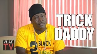 Video Trick Daddy: Future is the Smartest Rapper for Tricking People with Drug Lyrics (Part 6) MP3, 3GP, MP4, WEBM, AVI, FLV Mei 2018