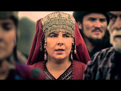 Video 33. Bölüm - Ertuğrul ve Tuğtekin - Kayı Bayrağı download in MP3, 3GP, MP4, WEBM, AVI, FLV January 2017