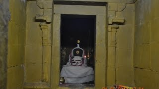 Serntha poomangalam. This has been the 9th sthala, which has represented the planet Venus, which is also called as Shukra, in Tamil language. Sage Romasar, after having consecrated the 8 Lingams, at Papanasam, Cheranmadevi, kodaganallur, Kunnathur, Murappanadu, Srivaikundam, Thenthiruperai, and at Rajapathy, one by one, at last had reached here, at Serntha poomangalam, as the last, and the 9th lotus flower had docked here, on the bank of the river Thamirabarani.Sage Romasar, after having consecrated the 9th lingam, at Serntha poomangalam, had dedicated the lingam, to the planet Venus, which has been also called as Shukra, in Tamil language. After having consecrated these 9 lingams, along the bank of the river Thamirabarani, sage Romasar had been given the opportunity of worshiping lord Shiva with goddess Parvathi in their real form and the sage Romasar had been given with the salvation of immortality.The 9th lotus flower, out of the nine lotus flowers, which were dropped on the stream of the river Thamirabarani, at its origin, had docked on the bank of the river Thamirabarani, here at Serntha poomangalam, which has been very near to the place, called as Punnakayal, where the river Thamirabarani, has its reach with the sea. Here in this estuary, where the river current meets with the tide of the sea, the great sage Agasthiyar and the king of the sea, both had taken the holy bath and had worshiped lord Shiva.The devotees, who are in the worship of lord Muruga at Thiruchendur, just only by walk, at first, have taken holy bath here, at the estuary of Punnakayal and then only, they would prefer to take bath in the sea of Thiruchendur. Here, as like the other Shiva temples, the functions like Aaruthra dharisanam, which fall under the Tamil month of margazhi, and the brahmotsavam, which fall under the Tamil month of Chithirai, have been celebrating in a grand manner.Here, the presiding deity has been called as Kailasanathar, and the goddess has been residing with the name 