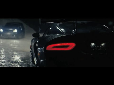 "2016 DODGE ""Wolfpack"" COMMERCIAL - Los Angeles, Cerritos, Downey CA - NEW MODELS"