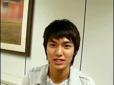 Choordt Tart IUnfo Uliya: Download Drama Korea Emergency ... I Am Sam Korean Drama Lee Min Ho