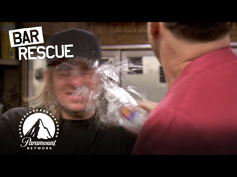Top Epic Shutdowns (Part 2) 🙅‍♂️ Bar Rescue