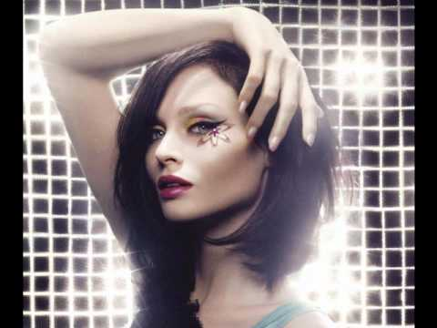 Tekst piosenki Sophie Ellis Bextor - Starlight po polsku