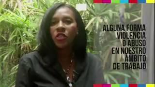 Prostitutas explican problemas REALES  7 Marzo 2017