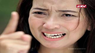 Video Dendam Suami Selingkuhan! Menembus Mata Batin The Series ANTV 12 Desember 2018 Eps 111 MP3, 3GP, MP4, WEBM, AVI, FLV Desember 2018