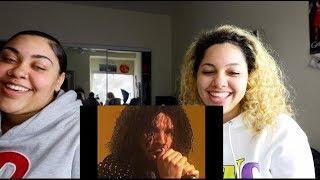 Video Migos - Walk It Talk It ft. Drake Reaction | Perkyy and Honeeybee download in MP3, 3GP, MP4, WEBM, AVI, FLV January 2017