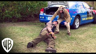 Nonton The Campaign  Crossbow Film Subtitle Indonesia Streaming Movie Download