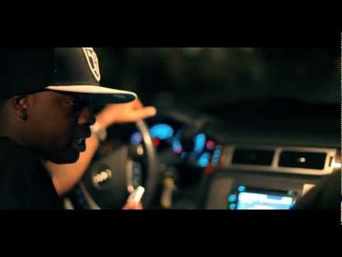 Niggas Be Schemin (Feat. Kidd Kidd)