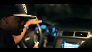 50 Cent ft Kidd Kidd - N****s Be Schemin (Official Music Video)