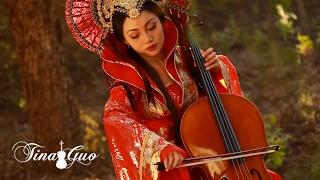 Video Oogway Ascends (from Kung Fu Panda) - Tina Guo MP3, 3GP, MP4, WEBM, AVI, FLV Juni 2018