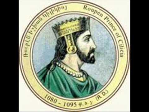 Скачать доклад на тему цари руси