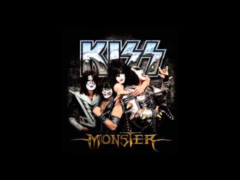 Tekst piosenki Kiss - Back To The Stone Age po polsku