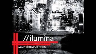 Marco Barrientos   Aqui Estoy + Instrumental