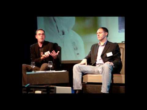http://www.Guru3D.com  unveals Top Gear's Stig at Intel Press Conference !
