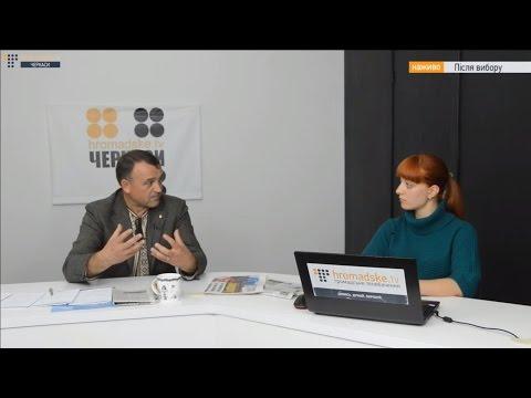 Нехай народний депутат отримує 50-60 тисяч зарплати – Даценко