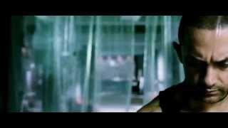 Nonton Ghajini Trailer Film Subtitle Indonesia Streaming Movie Download