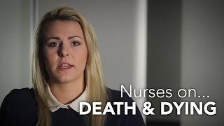 Nonton Nurses On Death And Dying Film Subtitle Indonesia Streaming Movie Download