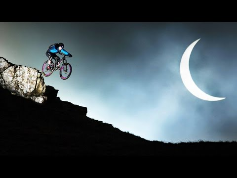 Danny MacAskill's Eclipse