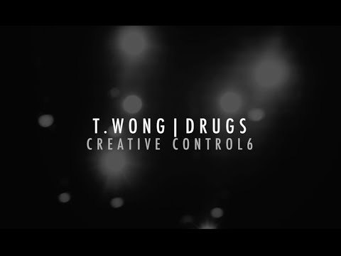Artist Profile Video: T.Wong