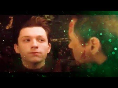 ¿Asi Regresaran Los Que Perdieron la Vida en Avengers 4? -Teorias
