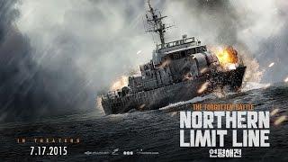 Northern Limit Line Review                 2015   Korean War Movie