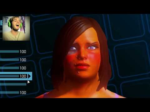 row - Saints Row 4 ▻ http://bit.ly/16P2Yxo Click Here To Subscribe! ▻ http://bit.ly/JoinBroArmy If you liked this video you might also like ▻ http://www.youtube.co...