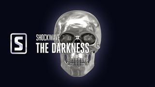 Shockwave - The Darkness (Official Audio)