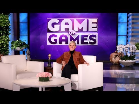 These Contestants Are 'Mazed and Confused' on the Season Premiere of 'Game of Games'