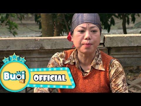 Hài hay nhất 2014 - Tết Lo Phết Full HD