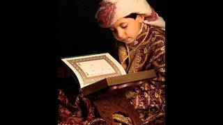 Beautiful Recitation Of Surah Alfajer By Nasser Al Qatami||English ||صدقه جاريه لراجح بإذن الله