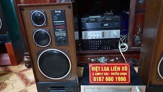 Video Thông Báo Hàng Về Ngày 20/9/2018. LOA NGA - S90D. Hàng Bãi Shipp Russia Về Việt Nam. Lh -01676601990 MP3, 3GP, MP4, WEBM, AVI, FLV September 2018