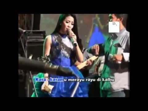 Video Sanjungan Jiwa Sodiq feat Nasha Aqila OM Monata download in MP3, 3GP, MP4, WEBM, AVI, FLV January 2017