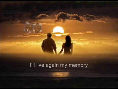 *** Here Today Gone Tomorrow - Lyrics
