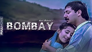 Nonton Bombay   Super Hit Movie   Manisha Koirala   Arvind Swamy Film Subtitle Indonesia Streaming Movie Download