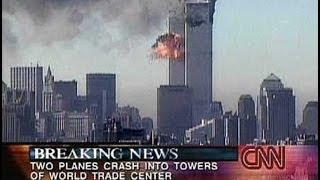 Video Live Coverage - CNN (08:48am-10:53am) - September 11th 2001 MP3, 3GP, MP4, WEBM, AVI, FLV September 2019