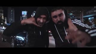 Video DILOMAN -Very Nice (feat. GRINGO)   ► Prod. Sonus030 (Official Video) MP3, 3GP, MP4, WEBM, AVI, FLV September 2018