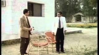 دينا وحسام ابو الفتوح يمارسان ( الجنس) للكبار