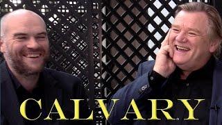 Nonton Dp 30  Calvary  John Michael Mcdonagh   Brendan Gleeson Film Subtitle Indonesia Streaming Movie Download