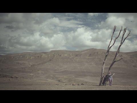 Фото Новый клип Шым Каста - Романс для Анны