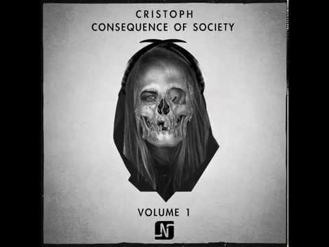 Cristoph - Reachin' (Original Mix) - Noir Music