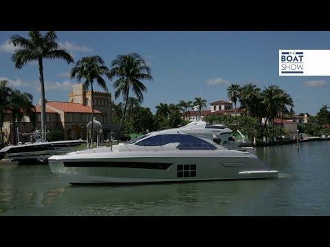 Video [ITA]  AZIMUT 55S - Prova - The Boat Show download in MP3, 3GP, MP4, WEBM, AVI, FLV January 2017