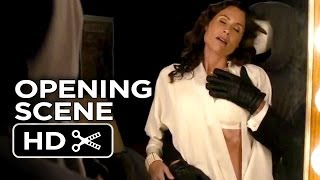 Stage Fright Official Opening Scene  2014    Minnie Driver Horror Musical Hd