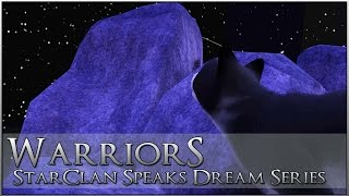 Nonton A Crow Lost At Sea      Warrior Cats  Starclan Speaks Q A Series Film Subtitle Indonesia Streaming Movie Download