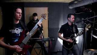 Video SIGNUM REGIS - Enslaved (Season Of The King: part 2)