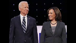 Joe Biden and Kamala Harris have been supportive of Armenian interests for decades.