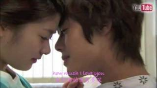 Download Video Playful Kiss - You are the Greatest Gift MP3 3GP MP4