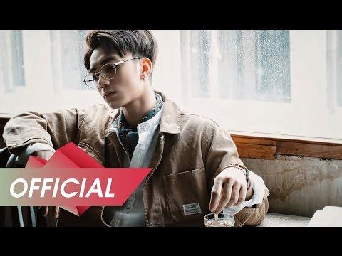 Video PHÍA SAU MỘT CÔ GÁI - Soobin Hoàng Sơn ( OFFICIAL Lyric Video ) download in MP3, 3GP, MP4, WEBM, AVI, FLV January 2017