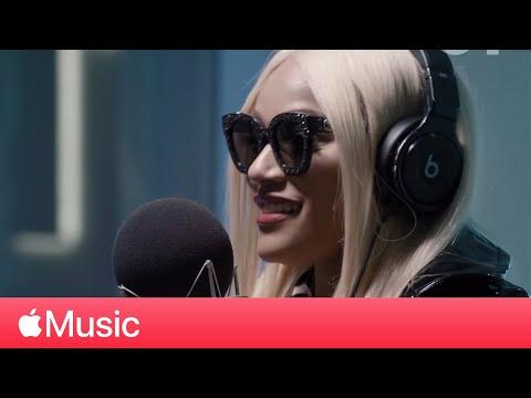 Stefflon Don: Up Next Interview | Apple Music