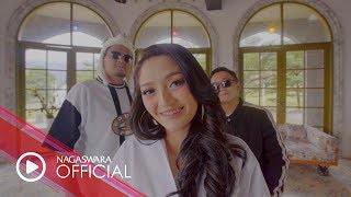 Download Lagu Siti Badriah - Nikah Sama Kamu feat. RPH (Official Music Video NAGASWARA) #music Mp3